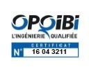 OPQIBI