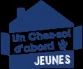 logo_Un_Chez_Soi_Jeune